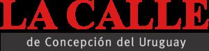 Diario La Calle