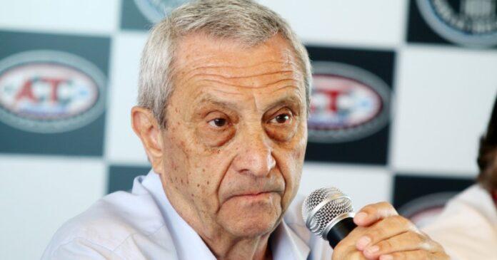 Hugo Mazzacane se reunirá con los ministros de Deportes y Salud