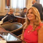 Claudia Gieco